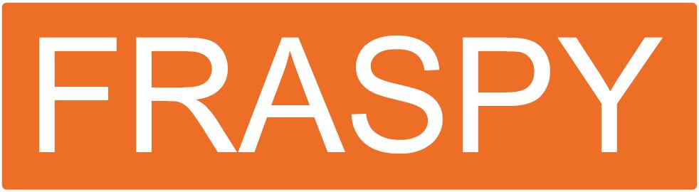 Altersprüfung / Altersverifikation und Identitätscheck für Shopware, OXID, JTL Shop, Magento, Prestashop, Gambio, Modified, WooCommerce, CS.Cart, XTCommerce, osCommerce zur Umsetzung des Jugendschutz gesetz im Online-Handel.