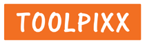 Altersprüfung & SCHUFA Identitätscheck für den Online-Handel